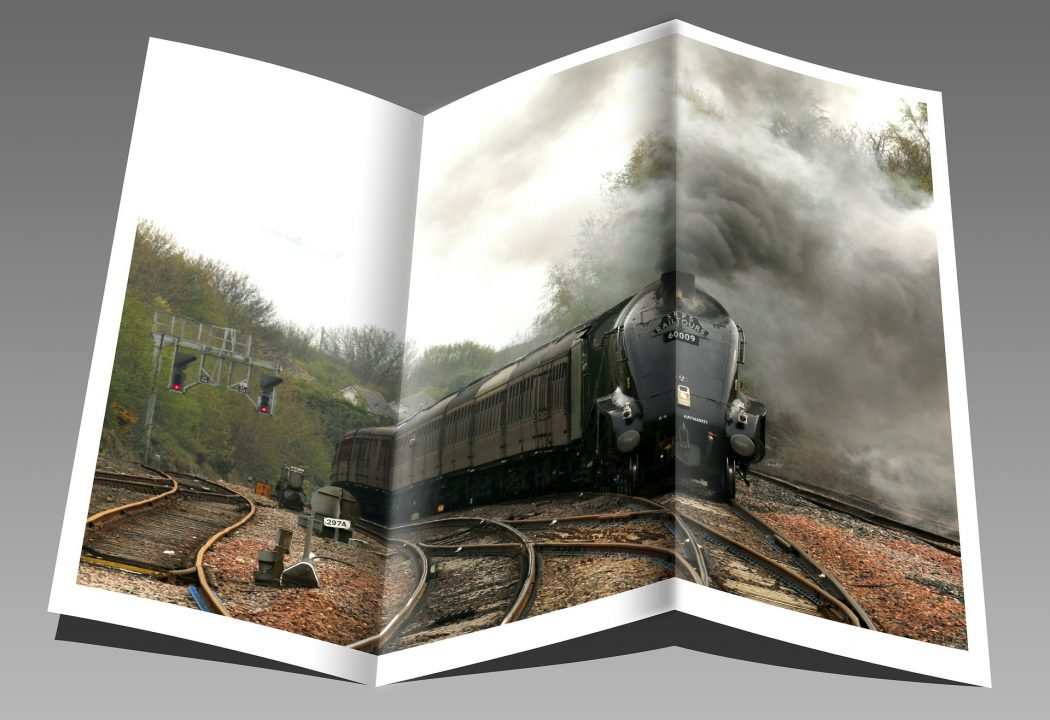 booklet-448244_1920